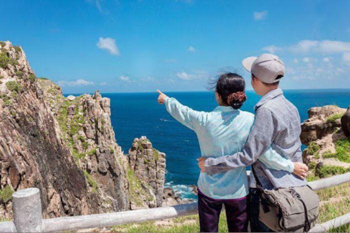 Chiêm bao thấy đi du lịch Đà Nẵng với mẹ chọn số may mắn 20 - 78